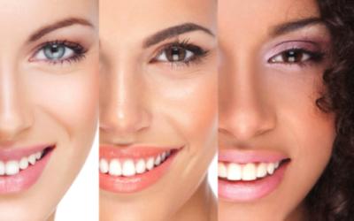Chi è la dermatologa e cosa fa? Vieni a scoprirlo nel Nostro Studio!