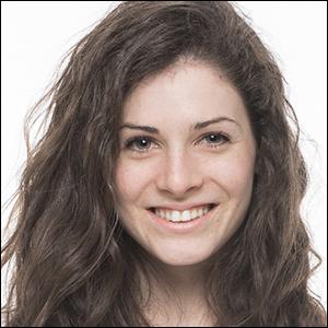 Erica Rigotti