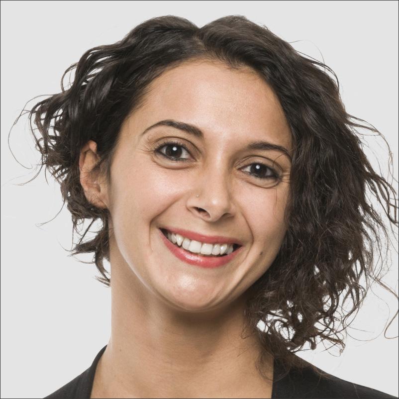 M. Teresa Ferrara
