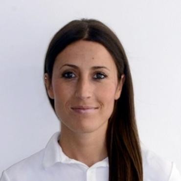 Dr.ssa Camilla Solinas