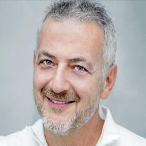 Prof. Giuseppe Ferrarelli