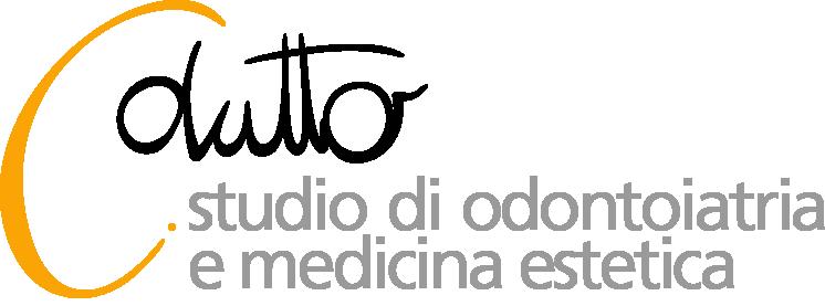 Studio Odontoiatrico Dr Dutto