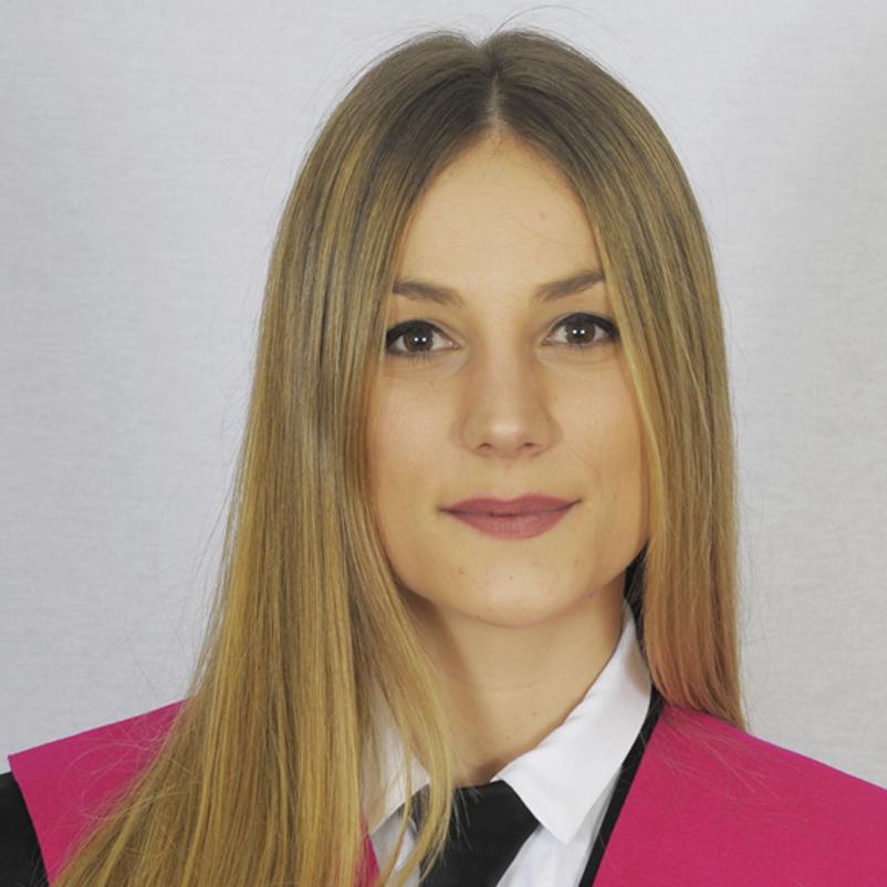 Dr.ssa Claudia Dutto